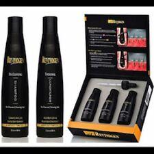 Unbranded Hair Loss Treatments