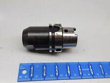 Kelch Hsk-63 To 20mm Milling Machine Tool Holder #Hsk63-20-80