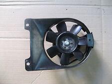Ventillateur de radiateur d'eau pour Yamaha 850 TDM - 3VD