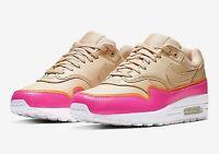 Nike Air Max 1 SE WOMEN'S Sneaker Lifestyle Shoes