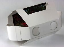 3D Squeeze-Vue - Stereo Print Viewer-Make Prints with Fujifilm FinePix 3D Camera