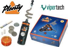 GENUINE Plenty Vaporizer by Volcano Storz & Bickel **UK SELLER**