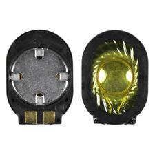 Motorola OEM Loud Speaker for MB886 XT875 XT897 XT905 XT907 XT910 XT912 XT1028 +