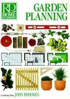Garden Planning (Reader's Digest Home Handbooks) by Reader's Digest Editors