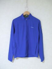 patagonia Traverse jacket Other jackets and coats Blue gray mens Used 1-0811G△