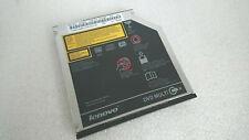 Lenovo ThinkPad Internal ATAPI DVDRW drive 39T2679