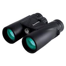 Eyeskey Waterproof 8X42 Hd Binoculars