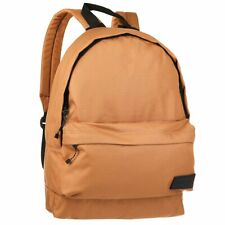 QUIKSILVER Everyday Poster Plus Backpack Rubber EQYBP03409-CPP0 25L