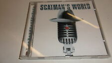 CD Scatman S World di Scatman John