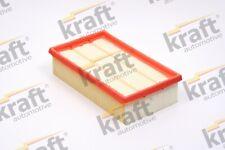 Luftfilter KRAFT AUTOMOTIVE 1715350