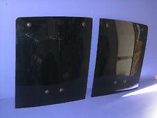 Schiebedach Glasschiebedach Glass / Sunroof Land Rover Freelander 1 I LN 3-Türer