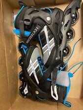Rollerblade Macroblade 84 W Women's Size 10 Inline Performance Fitness Skates