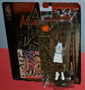 1999 MICHAEL JORDAN North Carolina Tar Heels *FREE_s/h Maximum Air Chicago Bulls
