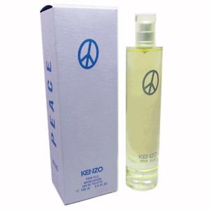 Time For Peace for Women eau de toilette spray 100 ml