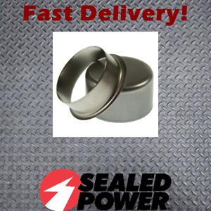 Sealed Power (88176) Harmonic Balancer Sleeve suits Chevrolet Impala 327 (years:
