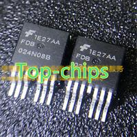 10pcs IRGS6B60KD IRGS6B60KD GS6B60KD TO-263