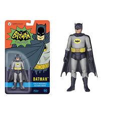 Funko Batman Classic TV Series Batman Action Figure NEW Toys Collectibles DC
