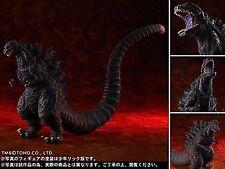 X-PLUS Godzilla 12 inch Figure Shin Godzilla RIC LImited Ver. w/ Roar Head