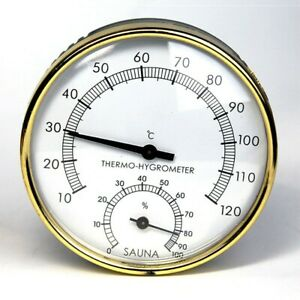 Humidity Temperature Hygrometer Thermometer Hygrometer Thermometer Kit