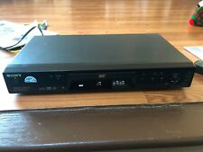 Sony Dvp-Ns300 Dvd/Cd/Video Cd Player with remote control Works Clean Free Ship