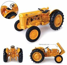 4990 Universal Hobbies Massey Ferguson Harris Workbull tractor 1:32 scale Boxed