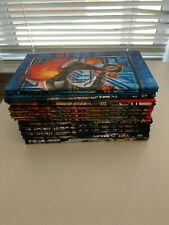 Lot of 2 YuGiOh! Playmats Game Boards from Collection boxes Random Assortment