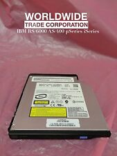 IBM 03N4540 1900 4.7GB Parallel IDE Slimline DVD-RAM Drive CD-ROM pSeries