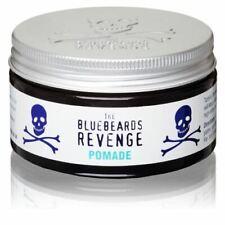 The Bluebeards Revenge Pomade 100ml BNIB