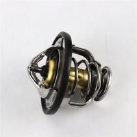 1PC 25500-37200 New Thermostat for Kia Sedona Sportage Sorento Amanti Optima
