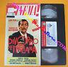 film VHS DIVORZIO ALL'ITALIANA 1988 Marcello Mastroianni FONIT CETRA(F121)no*dvd