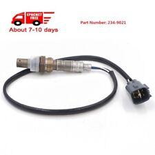 OEM 234-9021 Denso O2 Oxygen Air Fuel Ratio Sensor for Toyota Sienna Lexus
