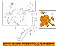 brake master cylinders parts for ford f 150 for sale ebay. Black Bedroom Furniture Sets. Home Design Ideas