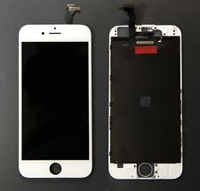 Replacement LCD Screen For Original Apple iPhone 6 White Genuine OEM Display