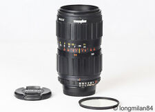 *EXC+* Angenieux Zoom 35-70mm f2.5-3.3 for Nikon F mount 1:2.5-3.5/35-70 2x35