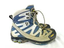 0a5f319473b Asolo Women's 7 Women's US Shoe Size Hiking Boots for sale | eBay