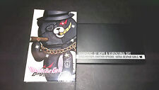 PSV Danganronpa Another Episode: Ultra Despair Girls Limited Edition PS VITA NEW