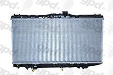 Brand New Radiator Global Parts 537C