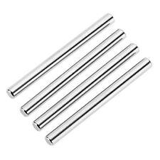 Dromida DIDC1035 Hinge Pin 2x36.5 BX MT SC4.18 (4)