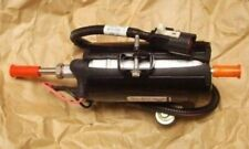fuel pump ford f250 f350 7.3 litre turbo diesal powerstroke  genune new