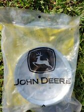 John Deere Flat Sheave Idler Part # Gy20629 (Sub Part # Gy20110)