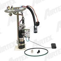 Fuel Pump and Sender Assembly-Standard Cab Pickup Airtex E2207S