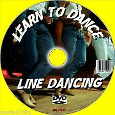 Dance Educational DVDs & Blu-rays
