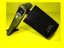 2in1 Digitaler Full-HD-Pocket-Camcorder/HDMI/Slim-Design/Touchscreen/Farbdisplay