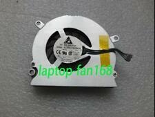 "NEW Right Fan For Macbook Pro 15"" A1211 A1226 A1260 CPU FAN KDB04505HA"
