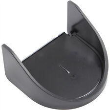 MAGIMIX M60 Coffee Machine Plastic Cup Shelf Holder Support