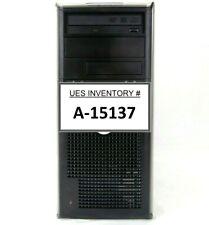 Digiop S0608010250T 8-Channel Dvr Workstation Optiplex 745 Dns Fc-3000 Spare