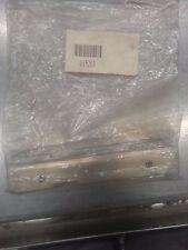 Taylor Scraper Blades Parts Number 015203