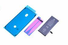 für Original iPhone 7 Akku Batterie Battery für Alle APN TI IC Kleber Rahmen