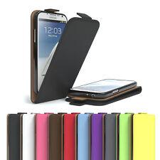Samsung Galaxy Note 2 Handytasche Tasche Hülle Flipcase Schutzhülle Klappcase