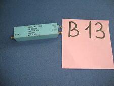 Dexcel Rf Microwave Power Amplifier Dxa 50035 00